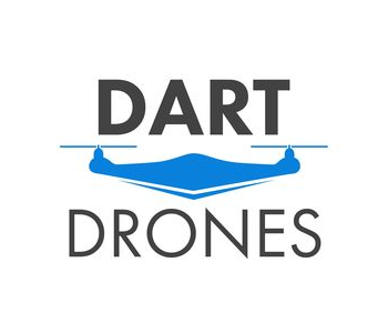 Part 107 Drone Pilot Test Prep by DARTDrones