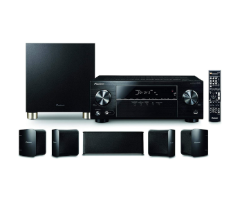 best-value-home-theater-system