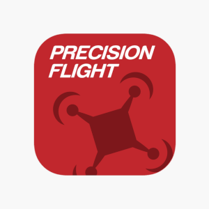 PrecisionMapper