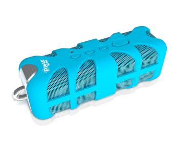 Pyle PWPBT60BL Speaker