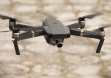 9 Best Quadcopters with Cameras