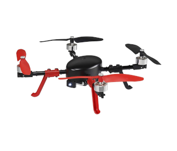 best-budget-brushless-drone