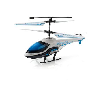 best-budget-coaxial-rc-helicopter