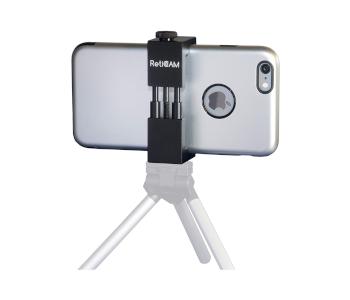 best-budget-iphone-stabilizer