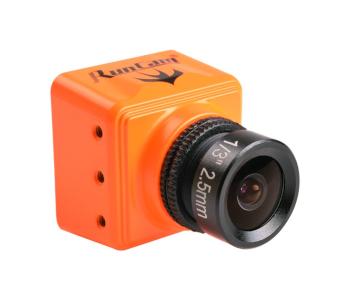 RunCam Swift Mini FPV Camera