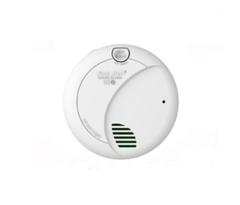 top-value-smoke-detector-camera