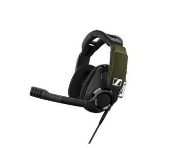 top-value-streaming-headset