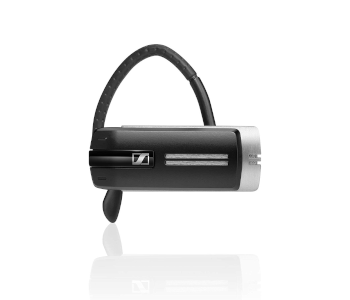 top-value-bluetooth-headset-for-truckers