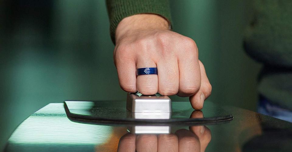 6 Best Smart Jewelry Pieces of 2019
