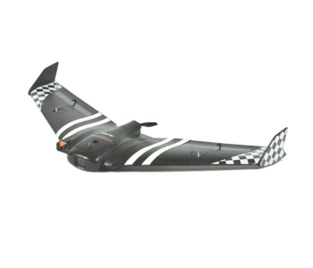 best-value-rc-plane-kit-for-model-enthusiasts