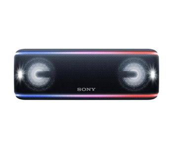 Sony SRS-XB41 Portable Wireless Bluetooth Speaker