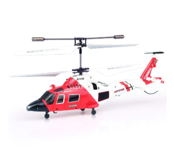 best-value-coaxial-rc-helicopter