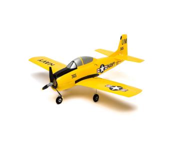 best-budget-bnf-rc-plane
