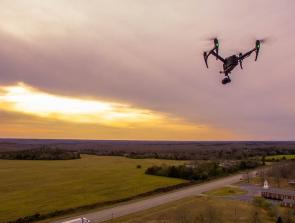 12 Best Online Training Courses for Drone Pilots