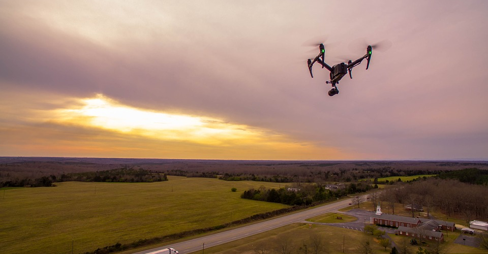 12 Best Online Training Courses for Drone Pilots