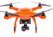 7 Best Christmas Drones of 2019
