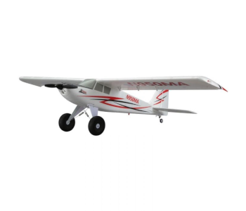 top-value-bnf-rc-plane