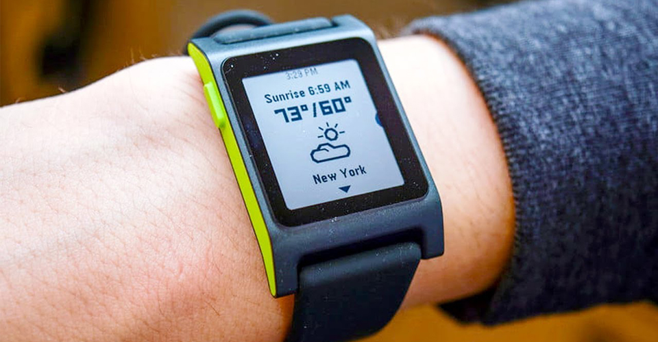 5 Best Smartwatches Under $150