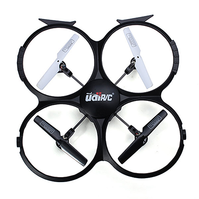 Best-Budget-Quadcopter