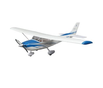 best-value-remote-controlled-trainer-plane