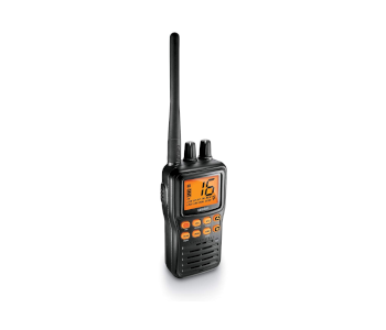 top-value-waterproof-walkie-talkie