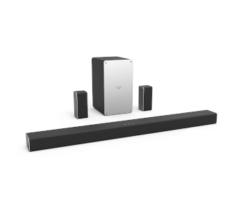 best-budget-home-theater-system