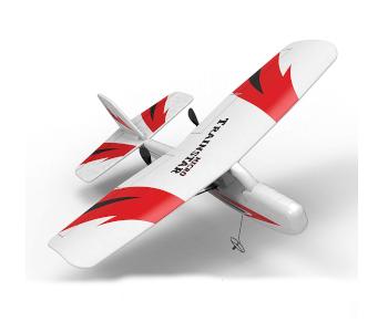 VOLANTEXRC Micro RCTrainer Airplane