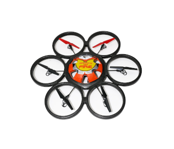 best-value-hexacopter