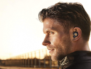 8 Best Waterproof Bluetooth Headphones and Earbuds