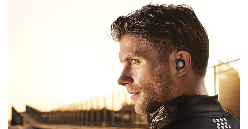 8 Best Waterproof Bluetooth Headphones and Earbuds