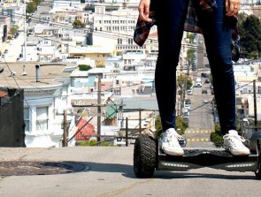 Weight Limit on Hoverboards – Maximum Rider Capacity