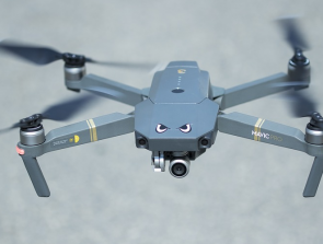 What is anti-drone technology and why is it even a thing?
