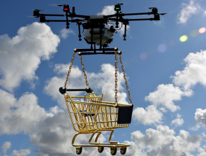What is the Weight Limit for Drones?