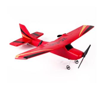 Z50 Gyro RTF Radio Control EPP Micro Airplane