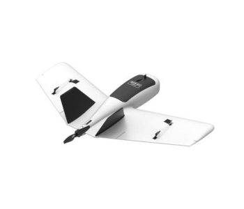 best-budget-rc-plane-kit-for-model-enthusiasts