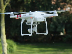 10 Best iPad & iPhone Drones