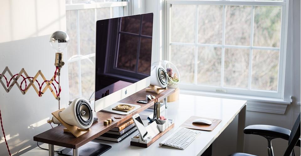 10 Best Computer Speakers Under $100