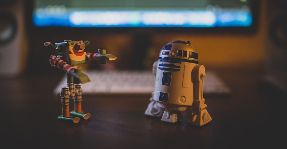 10 Best Robot Toys for Boys and Girls
