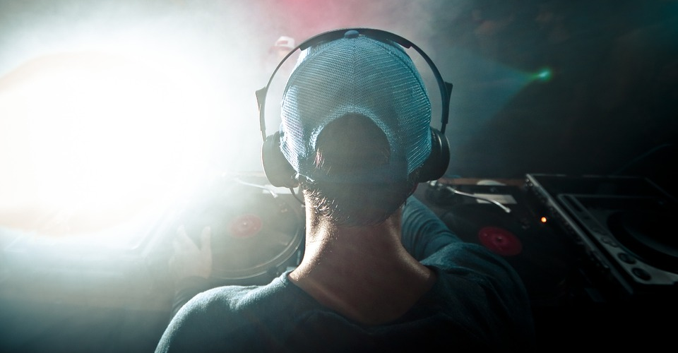 14 Best DJ Headphones of 2019