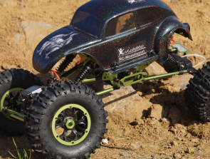15 Best RC Accessories for Cars and Trucks