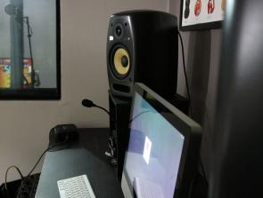 16 Best Studio Monitors of 2019