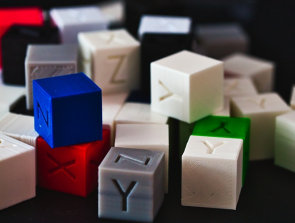 25 Great Things You Can Make and Sell with Your 3D Printer