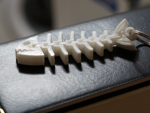 35 Cool 3D Printing Ideas