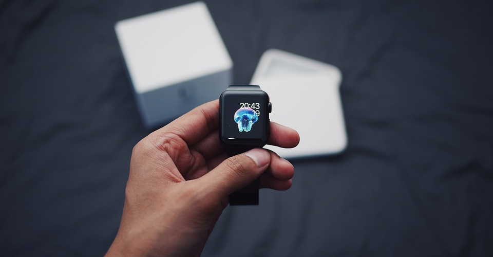 5 Best Smartwatches for Teenagers