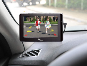 6 Best Backup Cameras of 2019