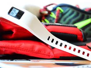 6 Best Kids Fitness Trackers