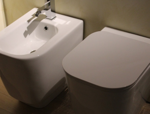 6 Best Smart Toilets of 2019