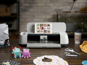 8 Best Vinyl Cutters of 2019