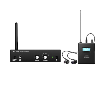 5 best cheap in ear monitor systems 3d insider. Black Bedroom Furniture Sets. Home Design Ideas