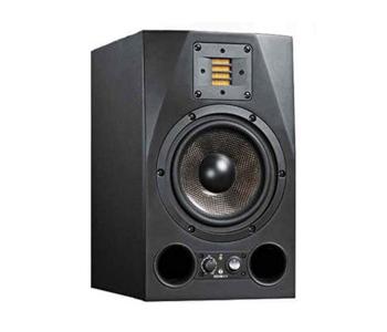 top-value-studio-monitor